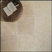 Cheap and Good Travertine