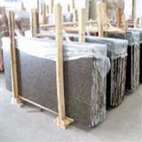 Granite large size slab