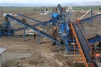 Coal belt conveyor for sale