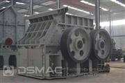 Hammer coal crusher for sale