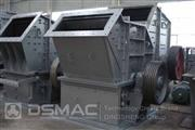 Coal Hammer Mill for sale