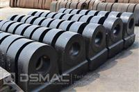 Coal Crusher Hammer for sale