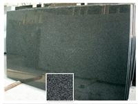 G654 Granite Slab, Padang Dark