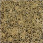 Giallo veneziano granite tile slab