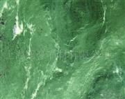 Green Marble 1