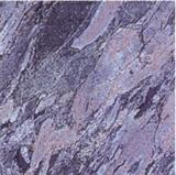 Purple Granite