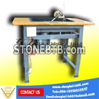 gem faceting machine