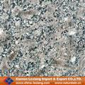 China Royal Rose Granite