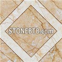 Modern Floor And Wall Ceramic Tiles