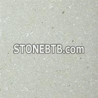 Gonzalez Granite - Artificial - No.132
