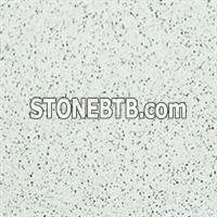 Gonzalez Granite - Artificial - Nombre - White