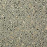 Gonzalez Granite - Artificial - Urano