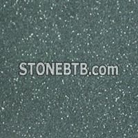 Gonzalez Granite - Artificial - Verde Alpi