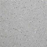 Gonzalez Granite - Artificial - Marte