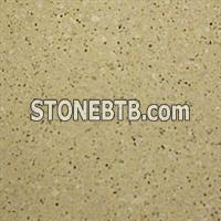 Gonzalez Granite - Artificial - Mercurio