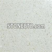 Gonzalez Granite - Artificial - No.102