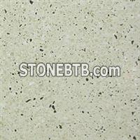 Gonzalez Granite - Artificial - No.203