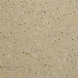 Gonzalez Granite - Artificial - Venus