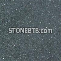Gonzalez Granite - Artificial - Nombre - Black