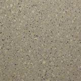 Gonzalez Granite - Artificial - Plutón