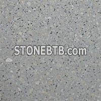 Gonzalez Granite - Artificial - Saturno