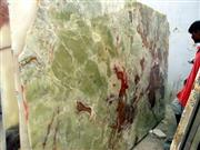Onyx Polished Slabs
