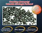 Steel Grit for Granite Cutting