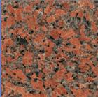 Maple Leaves Chinese Granite