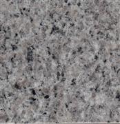 Antique Bitu Gray