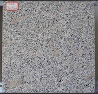 G3783 pearl flower granite