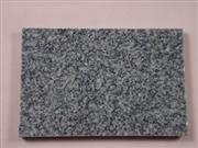 Grey Granite; China Grey Granite