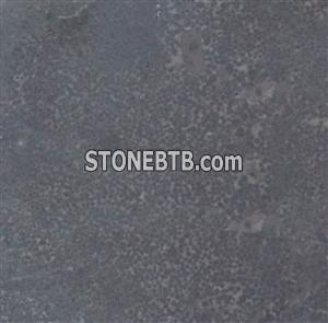 Qingdao Honed Blue Limestone