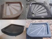 Stone Bathroom Shower Tray