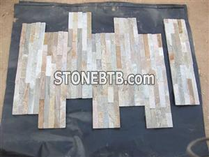 Cultural Stone Wall Tile