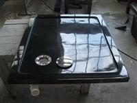 Granite Countertop,Black Granite Countertop,Granite Kitchen Table Top