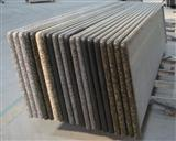 Qingdao Granite Table Tops,Kitchen Tops,Countertops