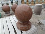 Granite Fountain Ball,Granite Water Fountain
