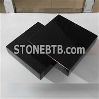 Black Granite Stone,Granite,Qingdao Granite