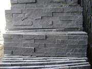 Outdoor Cultural Stone Wall Tile