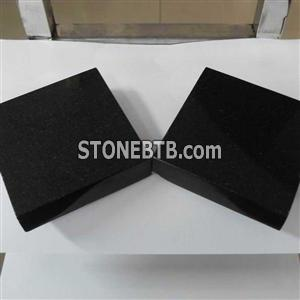 Black Granite,Qingdao Black Granite,Chinese Black Granite