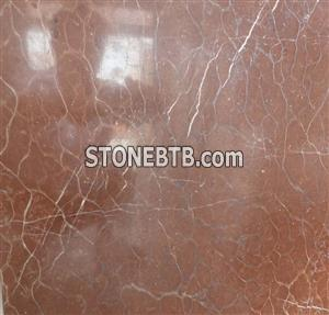 China Marble Stone,Red Marble Stone Tile