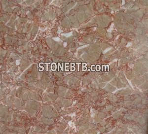 Polished Marble Tile,Marble Tile,Dining Table Marble