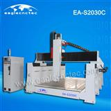 cnc foam milling machine for lost foam casting