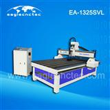 CNC Engraving Machine CNC Router Kit 4x8
