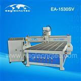 CNC Router Wood Door Engraving Machine 1530