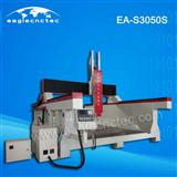 CNC Foam Milling Machine for Mould and Die Milling