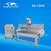 Inexpensive 2.5D CNC Router 4×8 for General Use