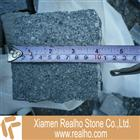 g654 paving stone,cobble stone