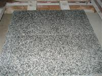 G623 tiles, Rosa Beta Granite From China