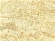 Perlato Light marble